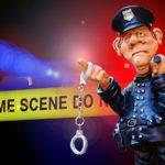 Top 10 Crime Festivals of 2019