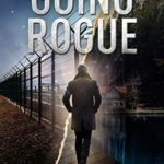Recently Read - Going Rogue by Neil Lancaster