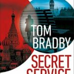 Virtual Crime Book Club - Vote For This Month's Book